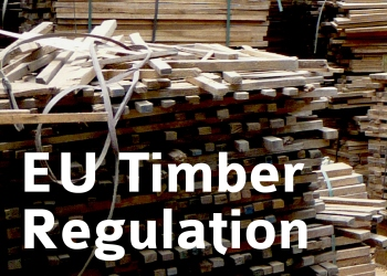 EU timber regulation